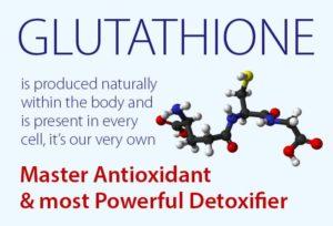 Cara Kerja Dr. LSW Whitening Glutathione